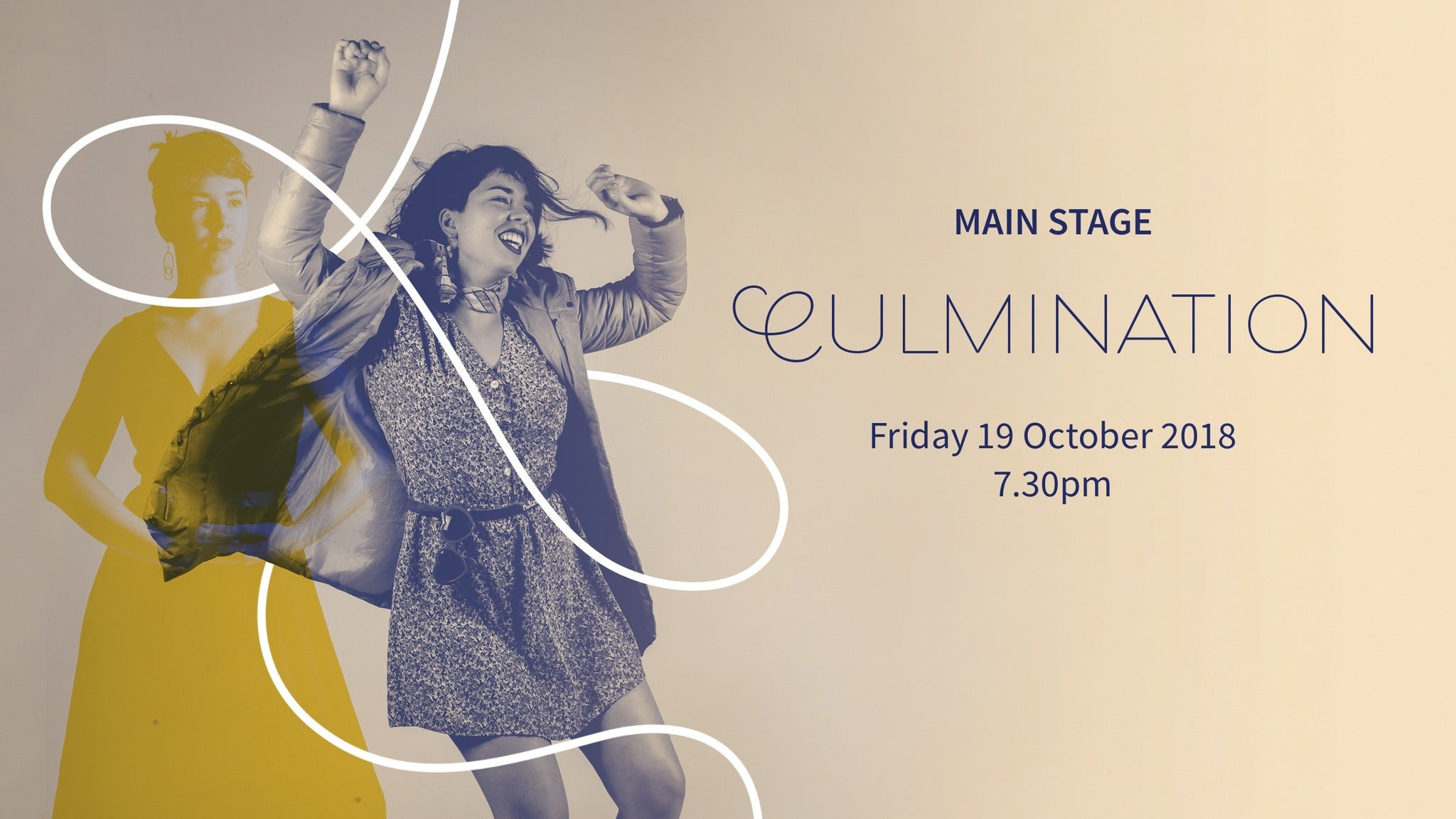 UWA Conservatorium of Music - Main Stage: Culmination