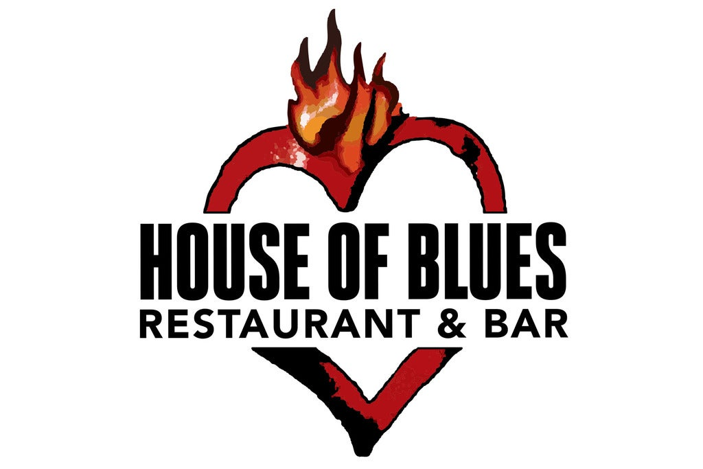Best Restaurants In New Orleans 2020 House of Blues New Orleans
