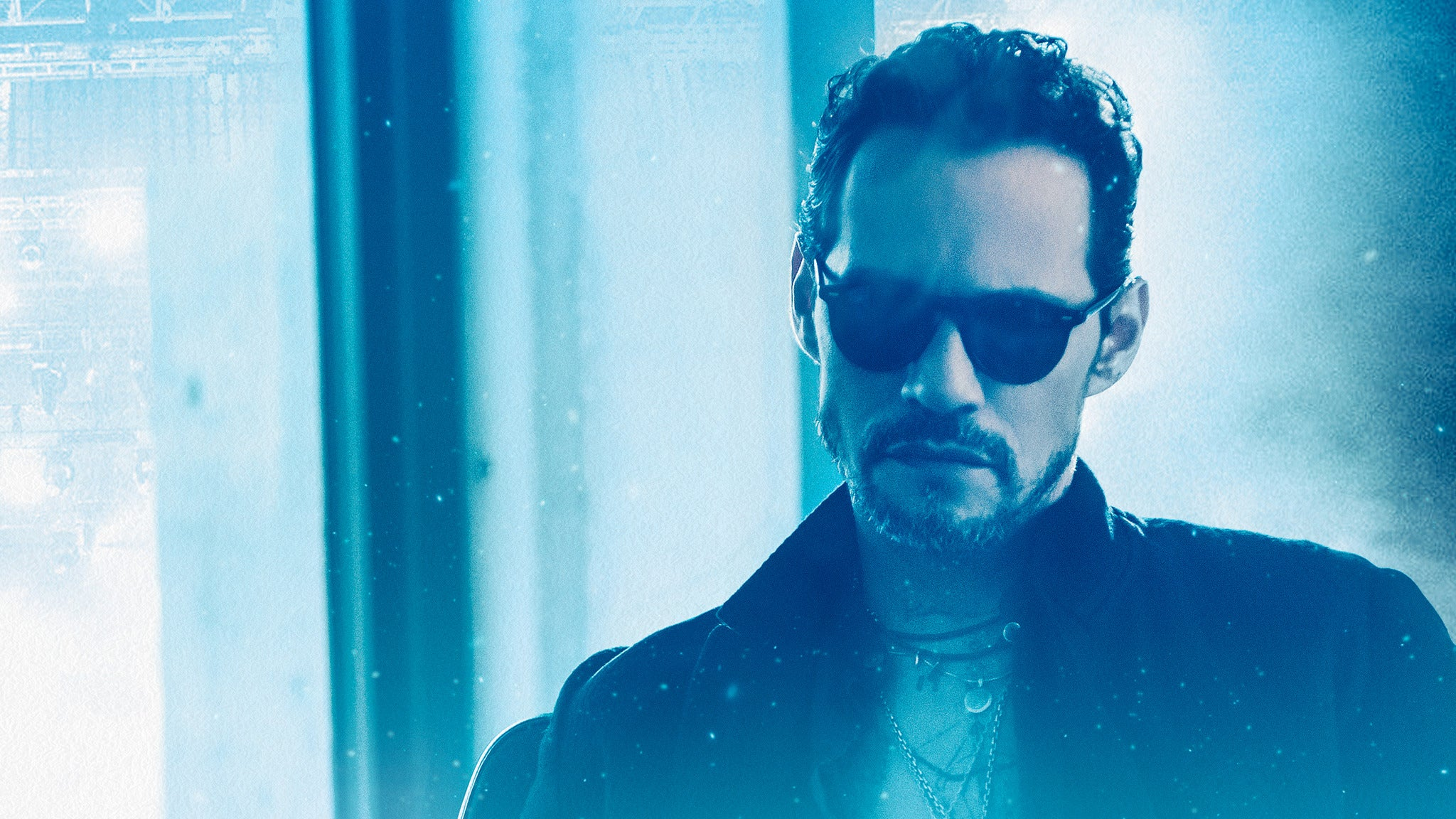 Image used with permission from Ticketmaster | Marc Anthony Tour tickets
