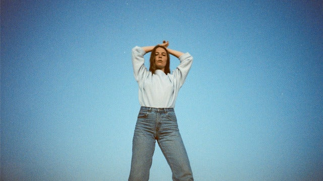 Maggie Rogers Tickets