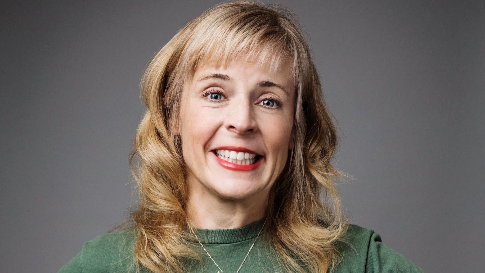 SORRY, THIS EVENT IS NO LONGER ACTIVE<br>Maria Bamford at Brea Improv - Brea, CA 92821