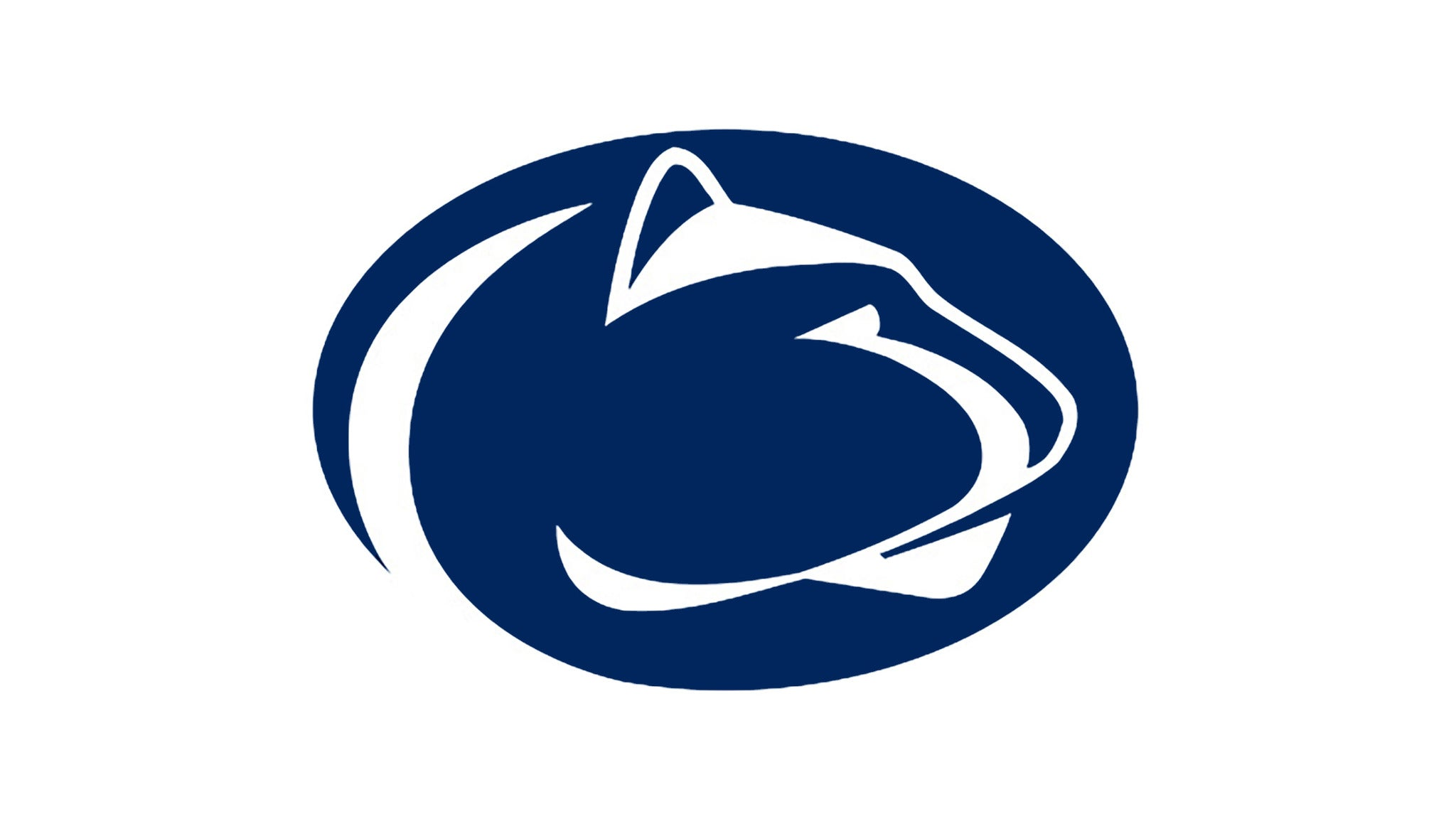 Penn State Lady Lion Basketball