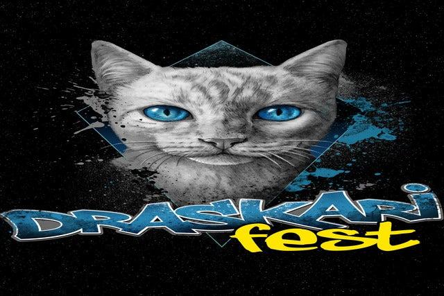 Draskari Fest