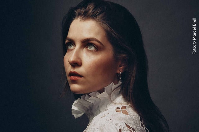 Luisa Babarro
