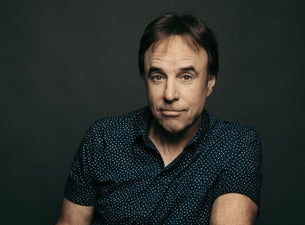 Image used with permission from Ticketmaster | Kevin Nealon tickets