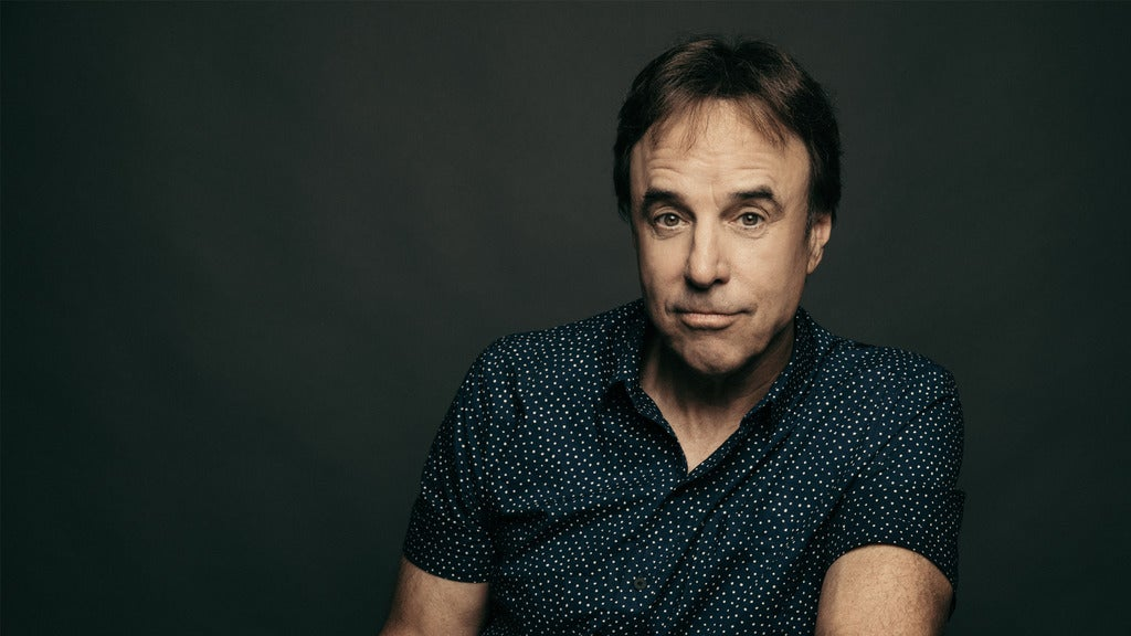 Hotels near Kevin Nealon Events
