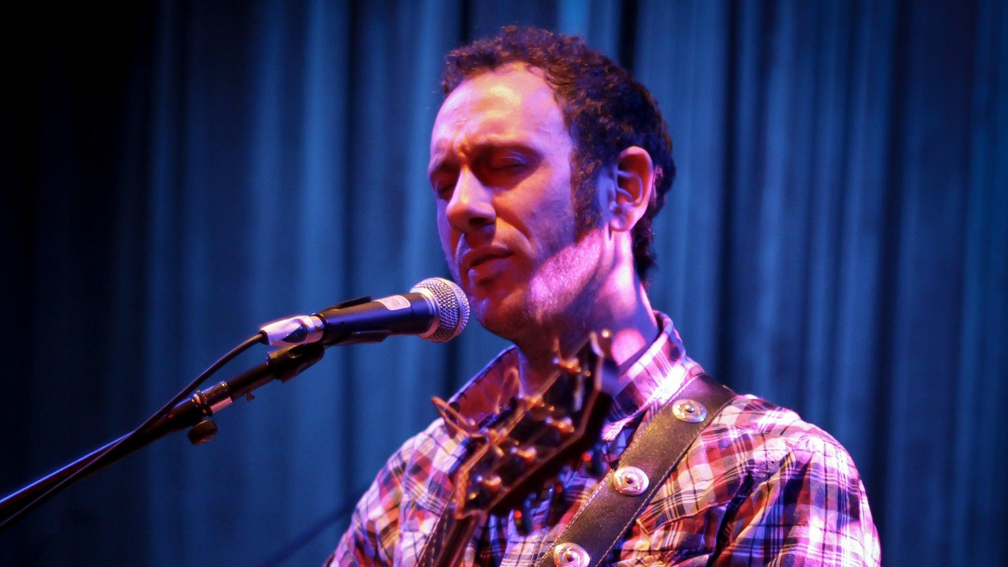 Benjamin Cartel / Kris Gruen at Club Cafe - Pittsburgh, PA 15203