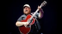 Luke Combs - What You See Is What You Get Tour presale code for show tickets in a city near, you (in a city near you)