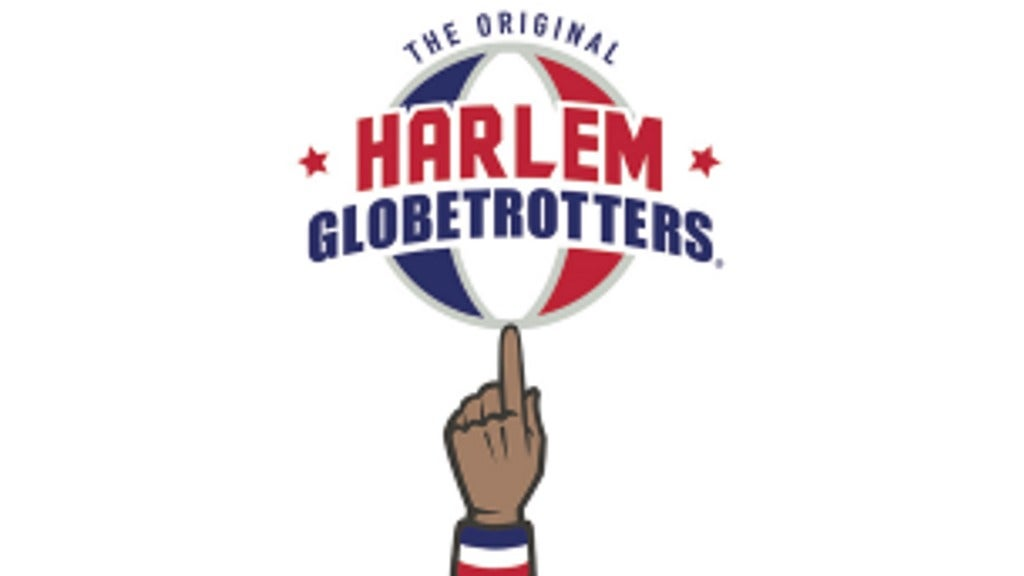 Hotels near Harlem Globetrotters Events
