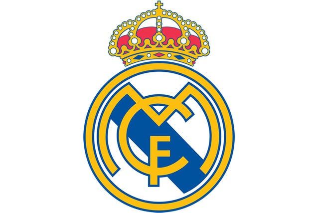 SORRY, THIS EVENT IS NO LONGER ACTIVE<br>Arsenal FC at Real Madrid at FedEx Field - Landover, MD 20785