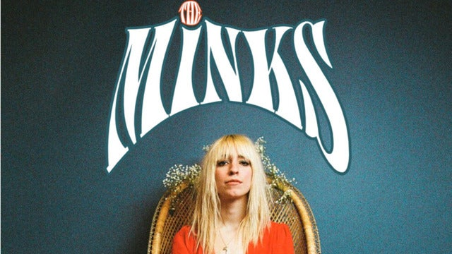 The Minks