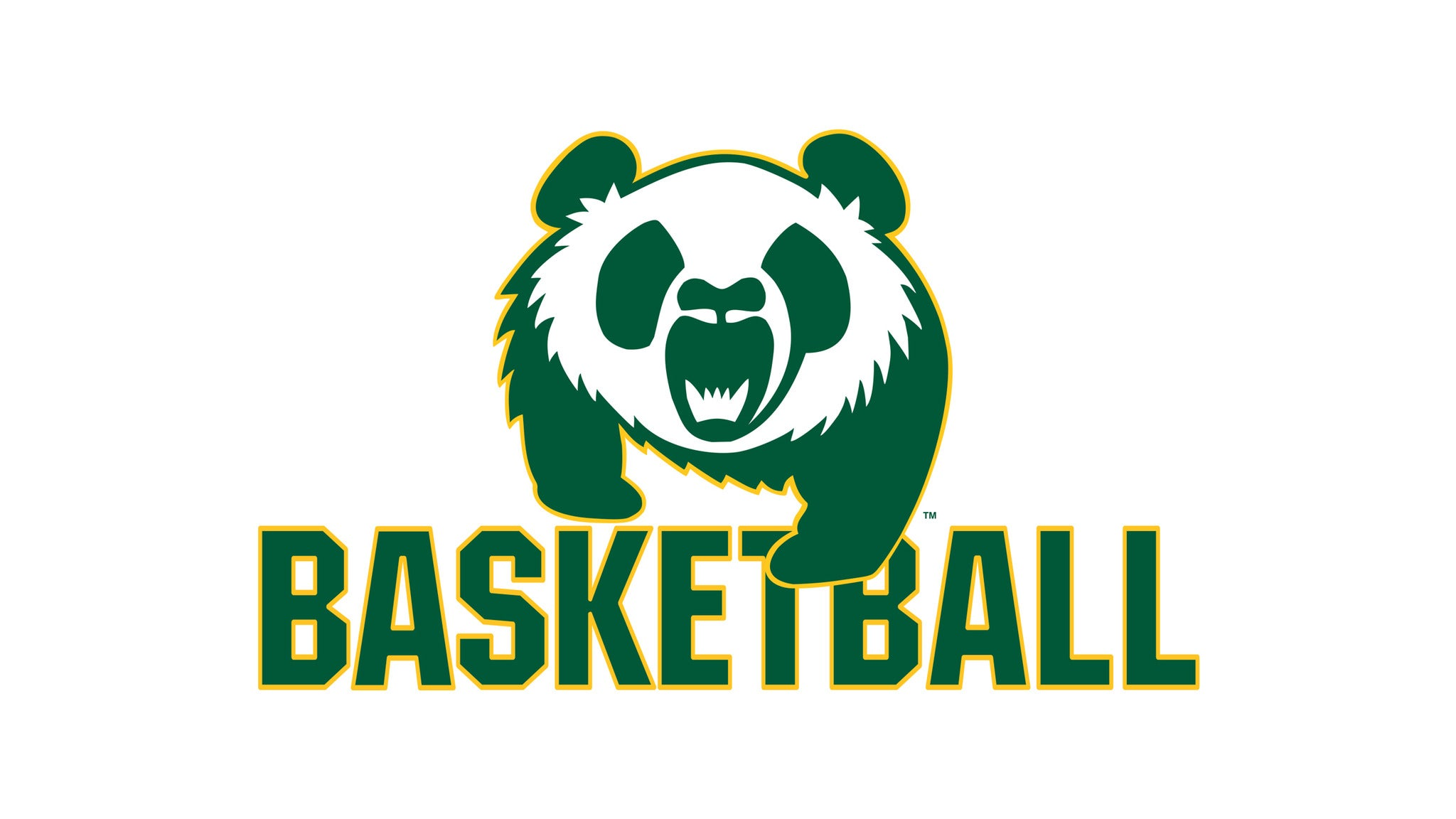 Image result for alberta pandas basketball