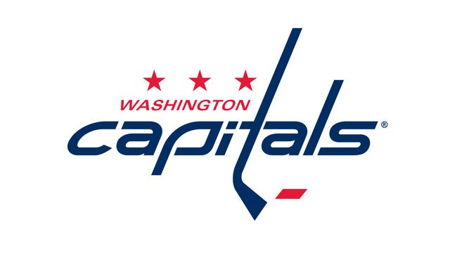 graphic relating to Washington Capitals Schedule Printable titled Dallas Celebs Tickets One Sport Tickets Timetable