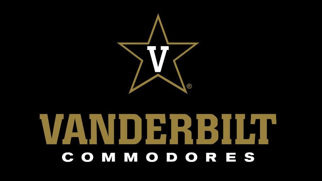 Hotels near Vanderbilt Commodores Football Events