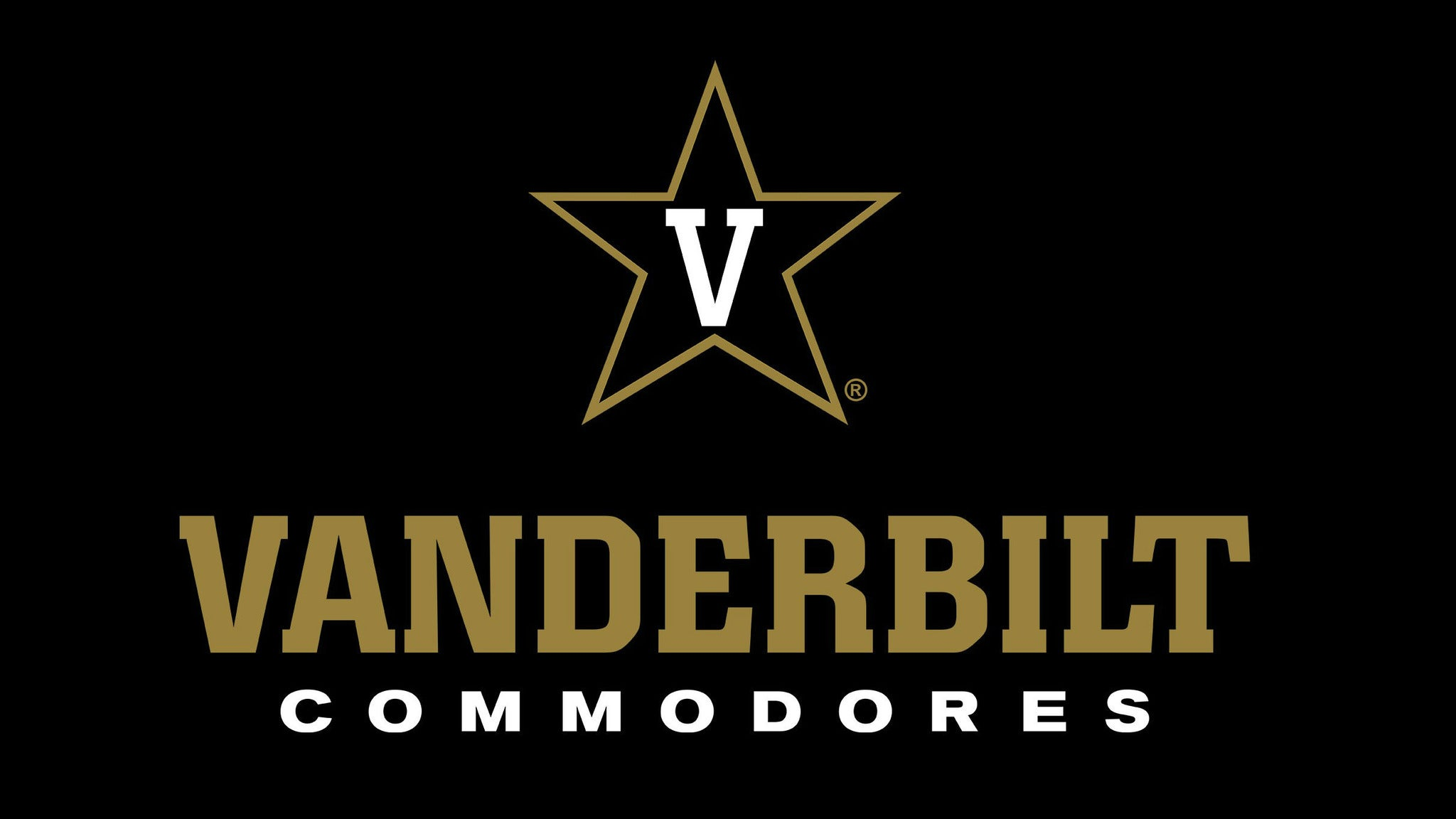 Vanderbilt Commodores Football