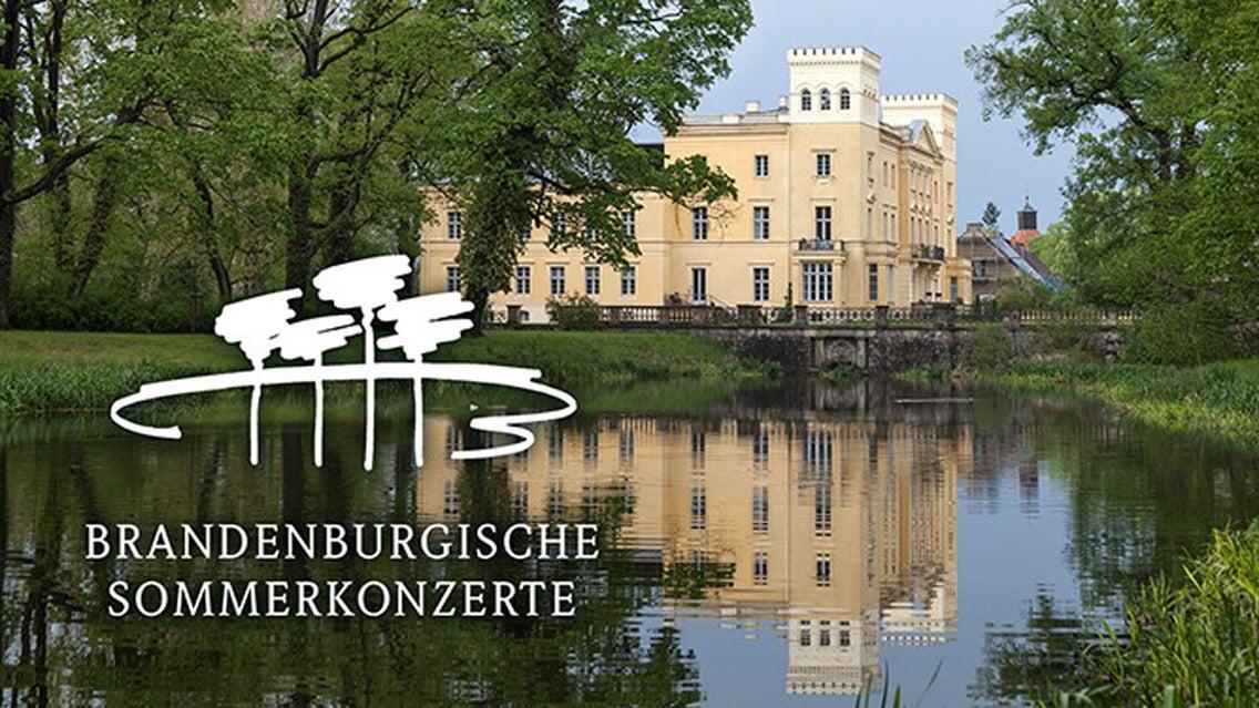 Brandenburgische Orgelreise in die Prignitz