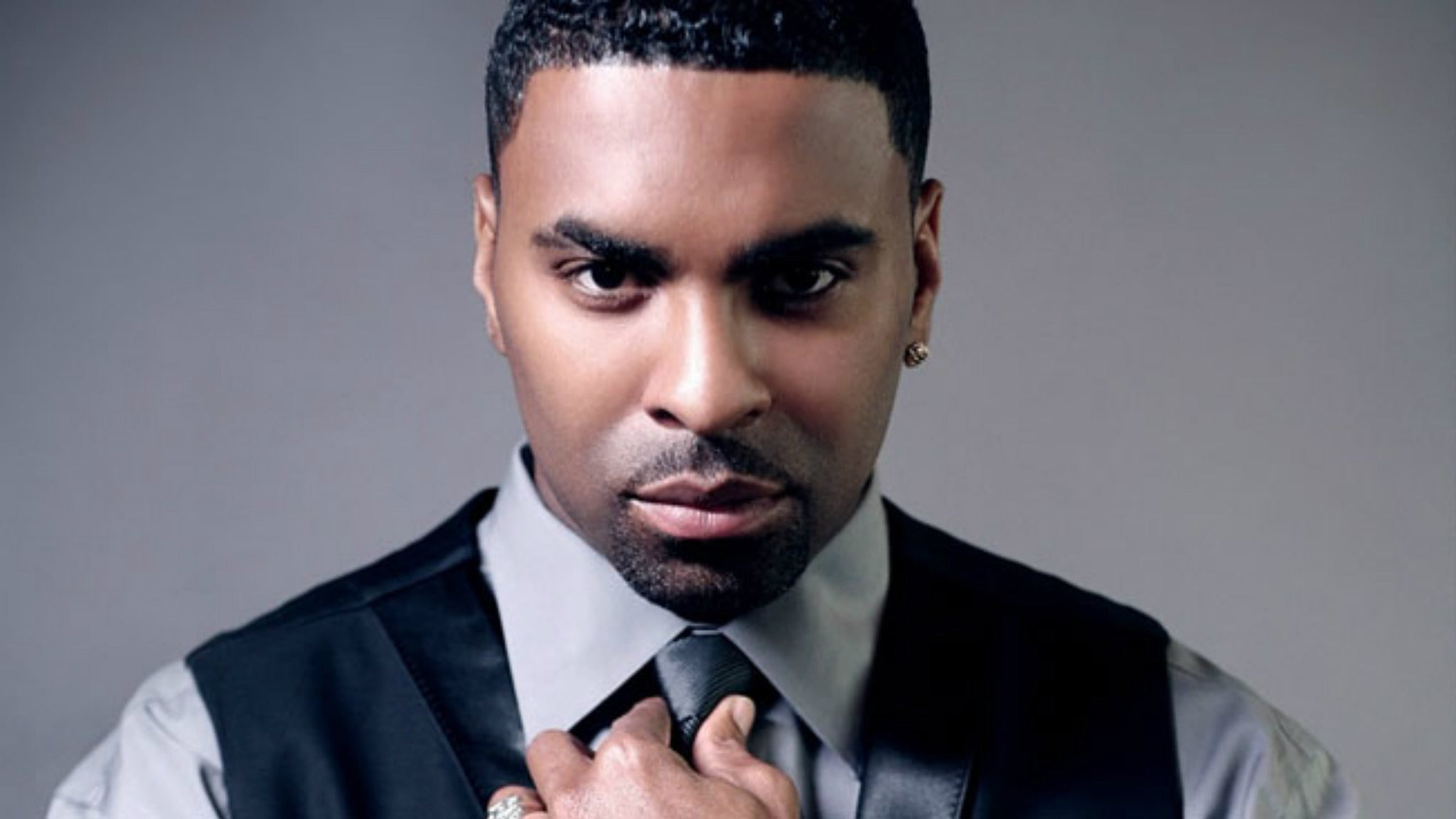 Ginuwine at Oxnard Performing Arts Center