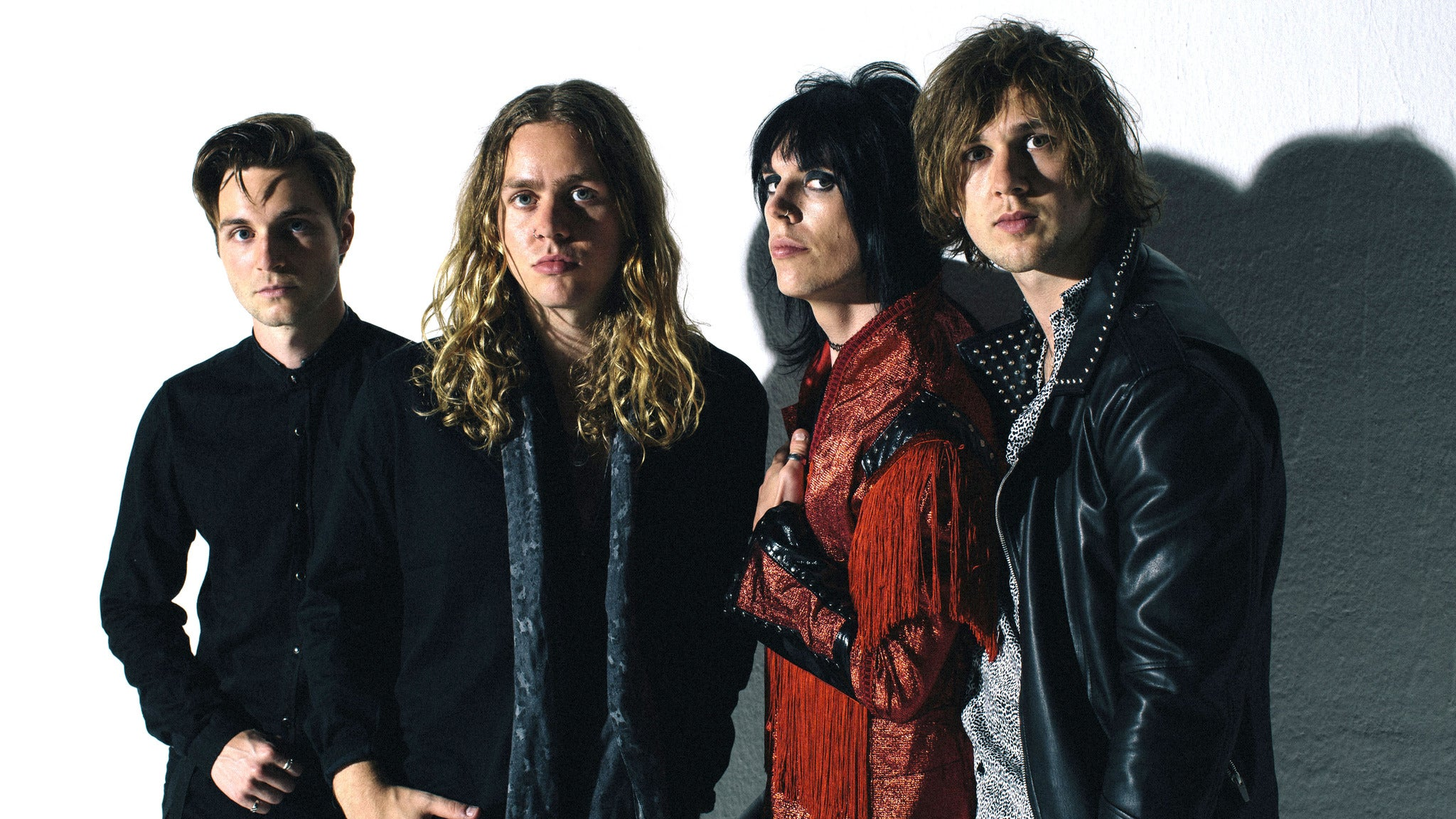 The Struts at House of Blues Cleveland