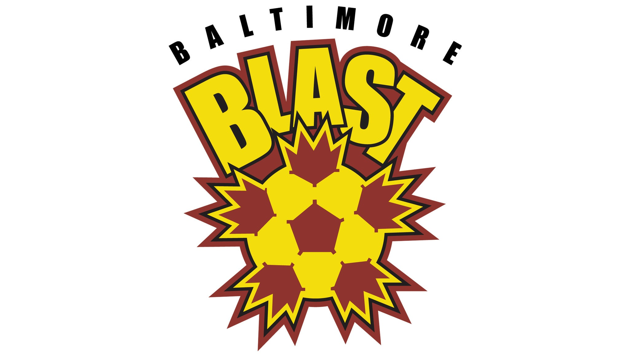 Baltimore Blast vs. Harrisburg Heat