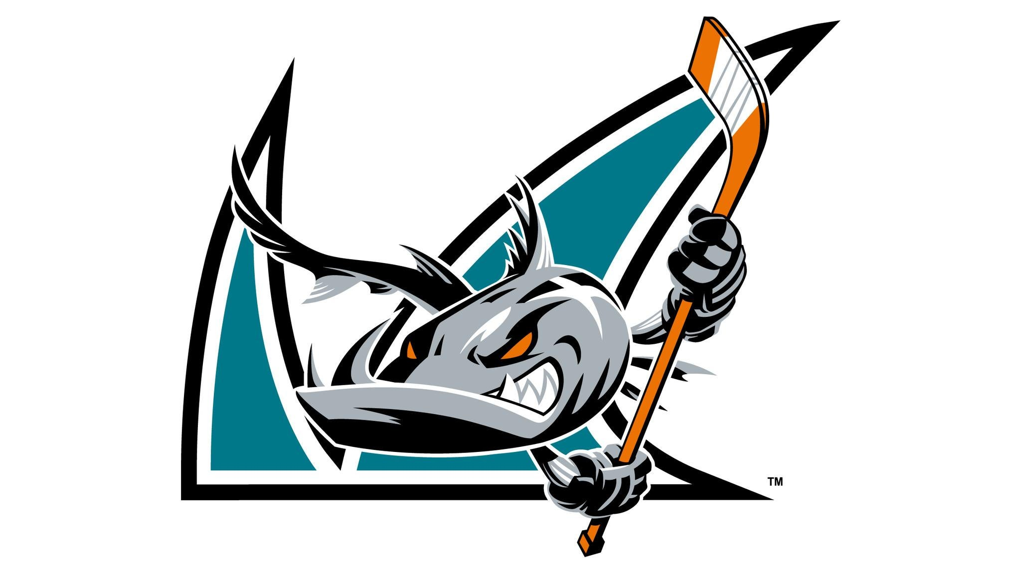 San Jose Barracuda vs. Texas Stars at SAP Center at San Jose