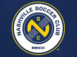 Nashville SC vs. Penn FC