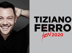 Tiziano Ferro, 2020-12-13, Барселона