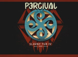 Percival, 2020-03-28, Вроцлав