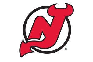 New Jersey Devils vs. Pittsburgh Penguins