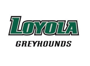 Loyola Greyhounds Men's Lacrosse vs. Bucknell