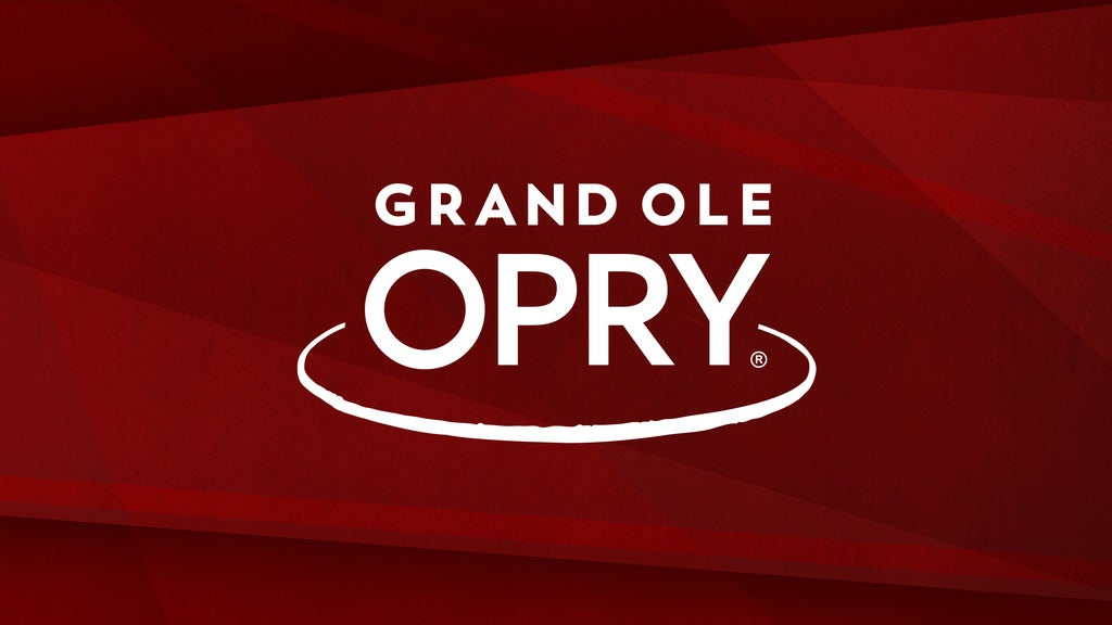 Hotels near Grand Ole Opry Events