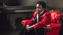 Konzert Lee Fields and the Expressions