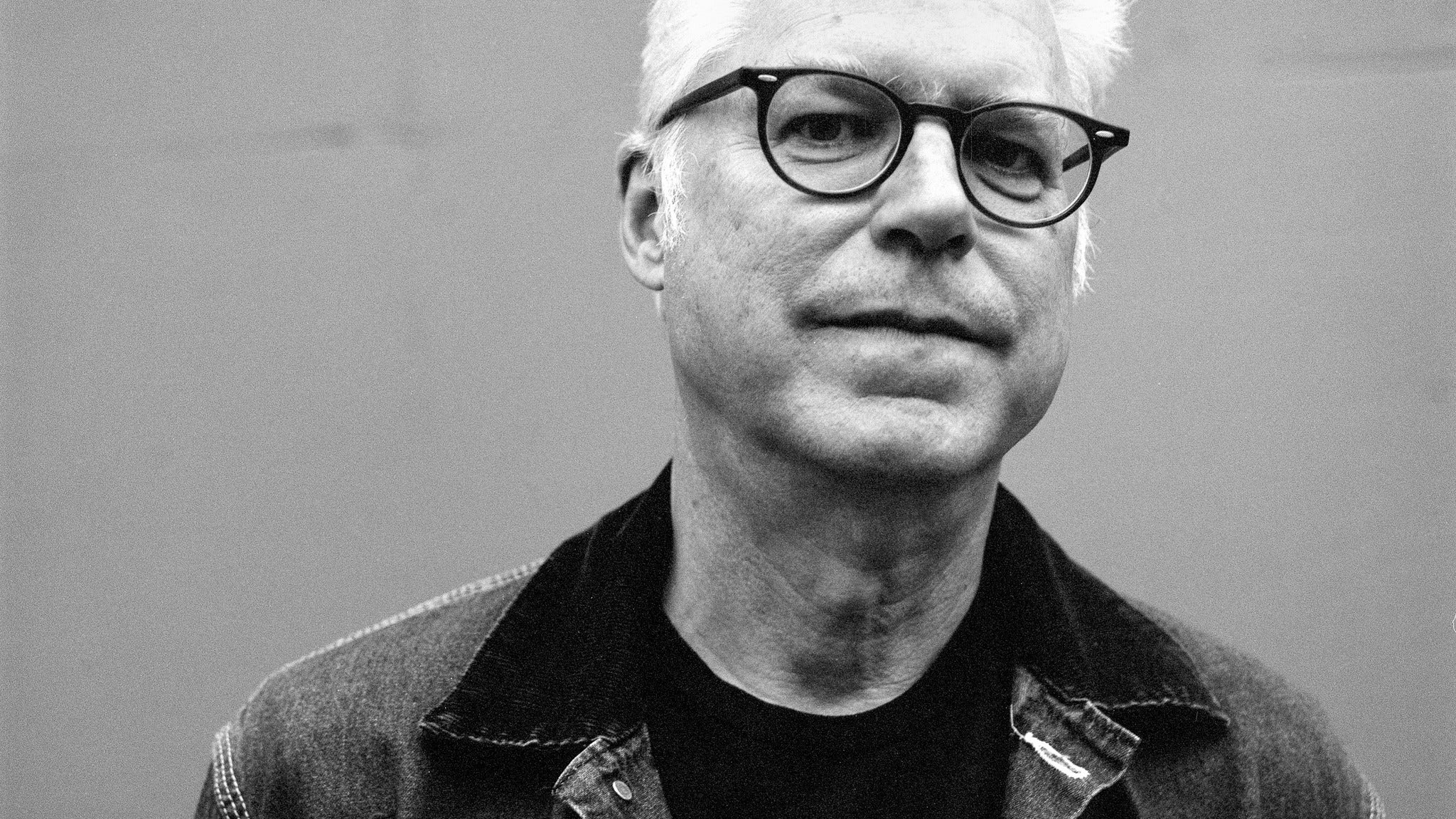 Bill Frisell at Ardmore Music Hall