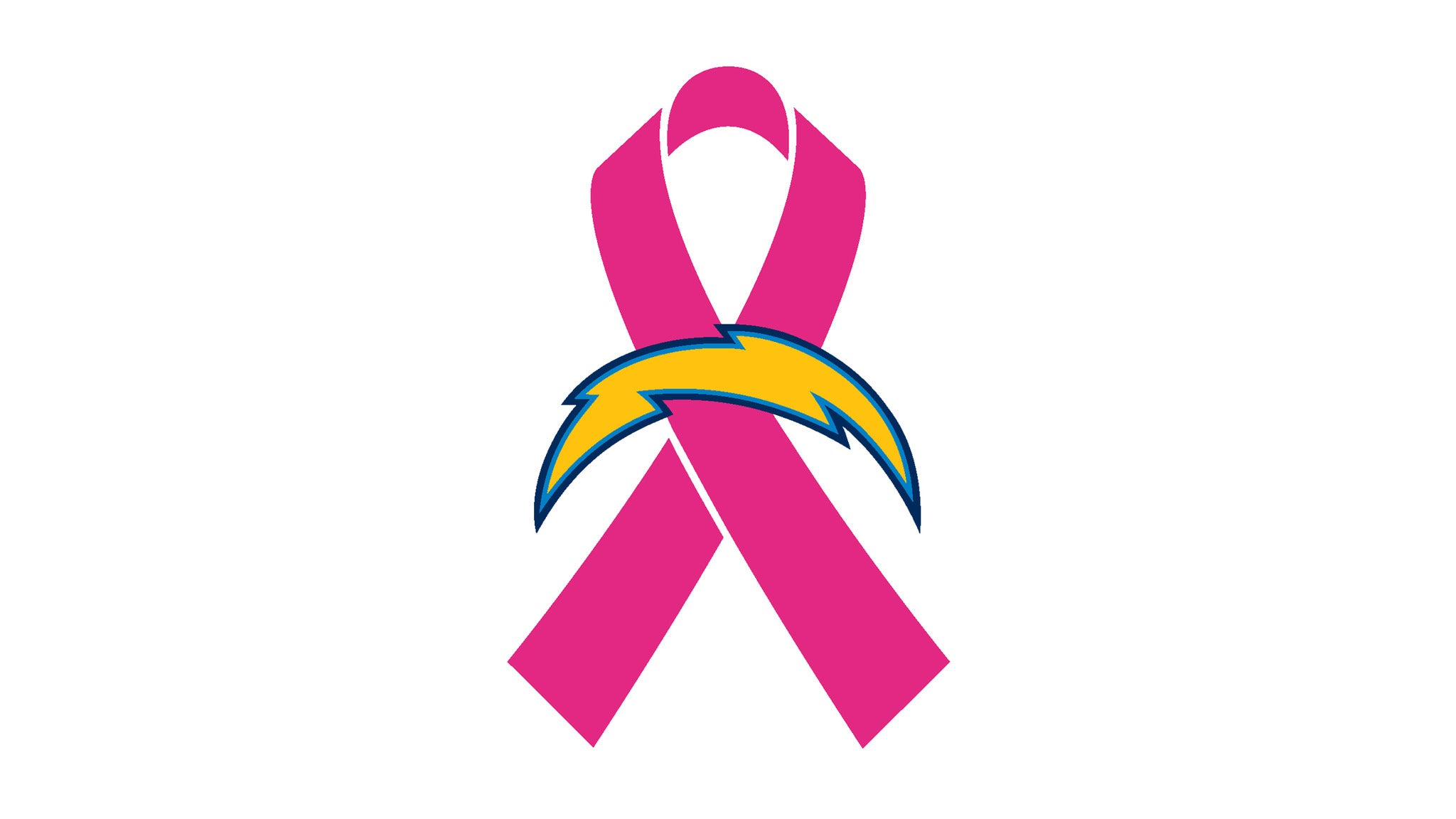 San Diego Chargers vs. Tennessee Titans - San Diego, CA 92160