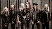 Konzert Nightwish