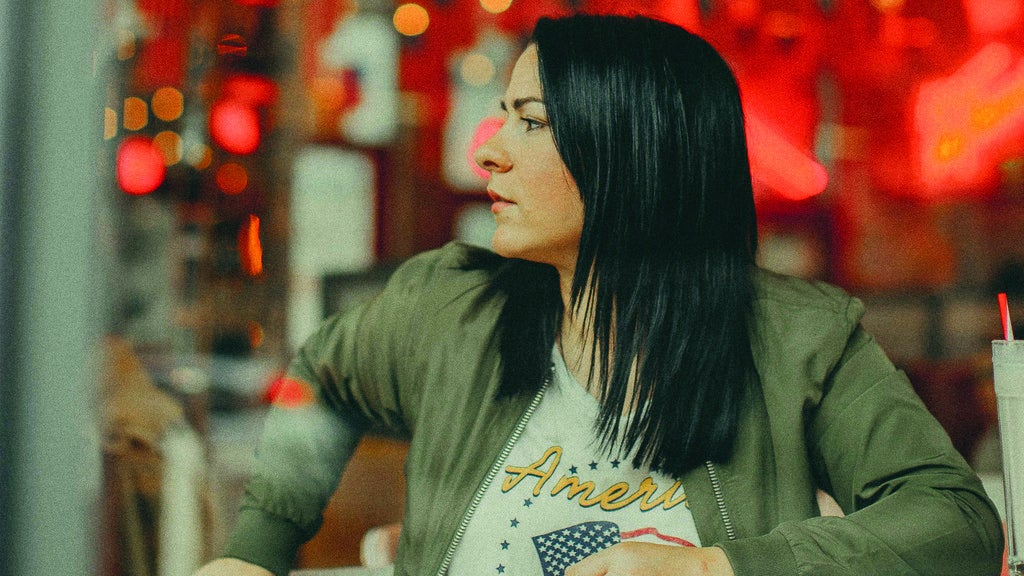 Hotels near Lucy Spraggan Events