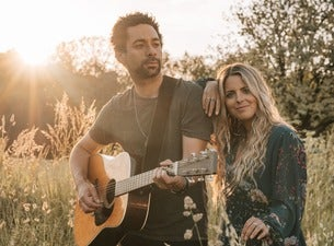 The Shires - Acoustic, 2021-11-01, Глазго