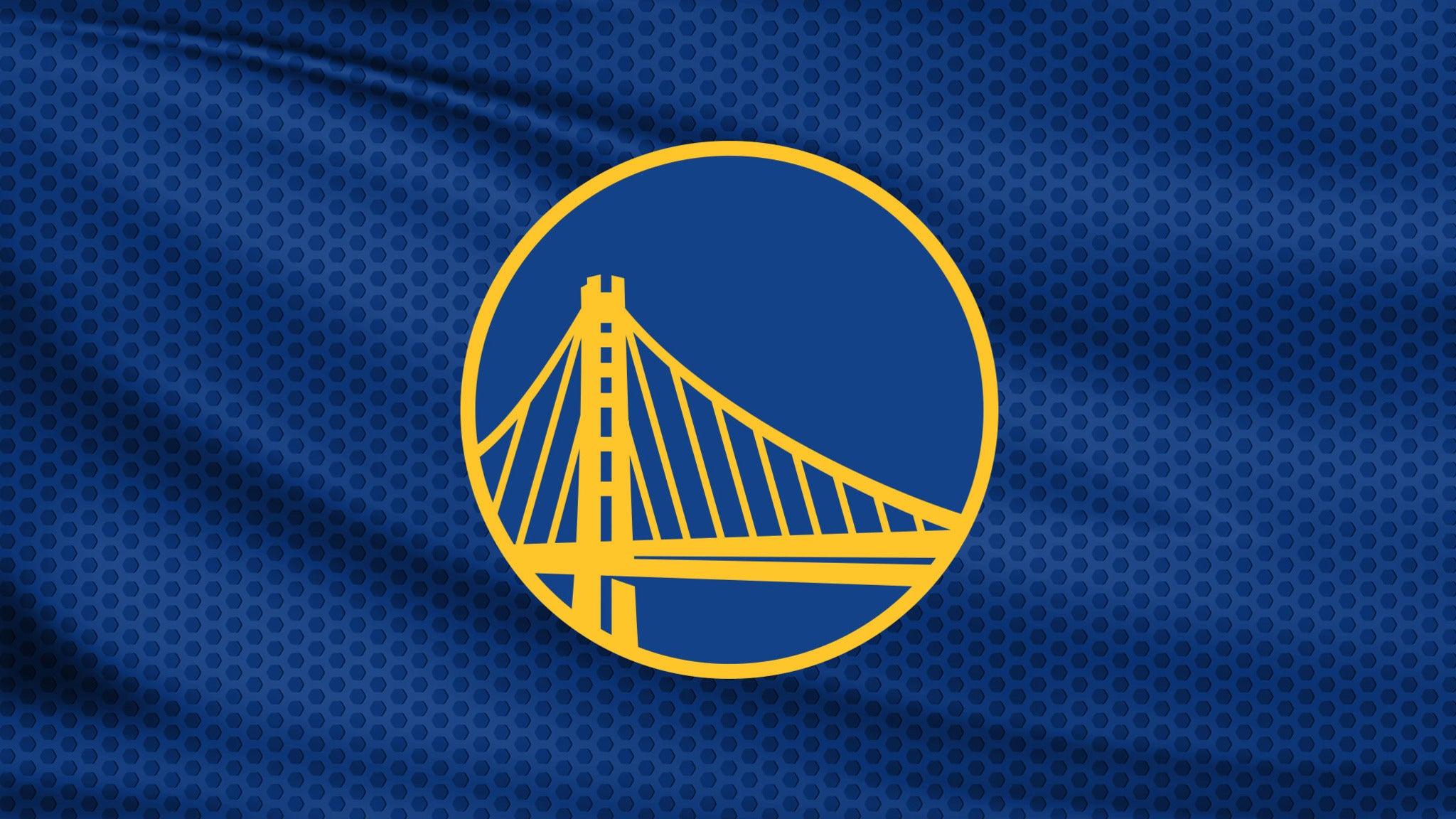 Golden State Warriors Pakring:  Warriors v Nuggets