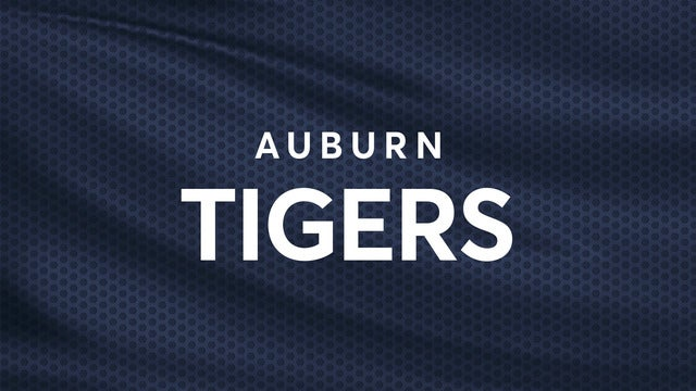 Auburn University Tigers Mens Basketball live