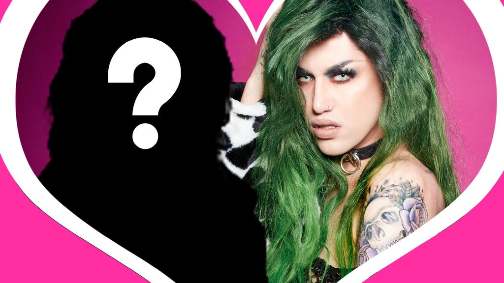Hotels near Adore Delano Events