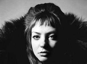 Angel Olsen, 2020-02-13, Манчестер