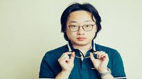 Image used with permission from Ticketmaster | Jimmy O. Yang tickets