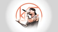 Kane Brown at Druid City Music Hall - Tuscaloosa, AL 35401