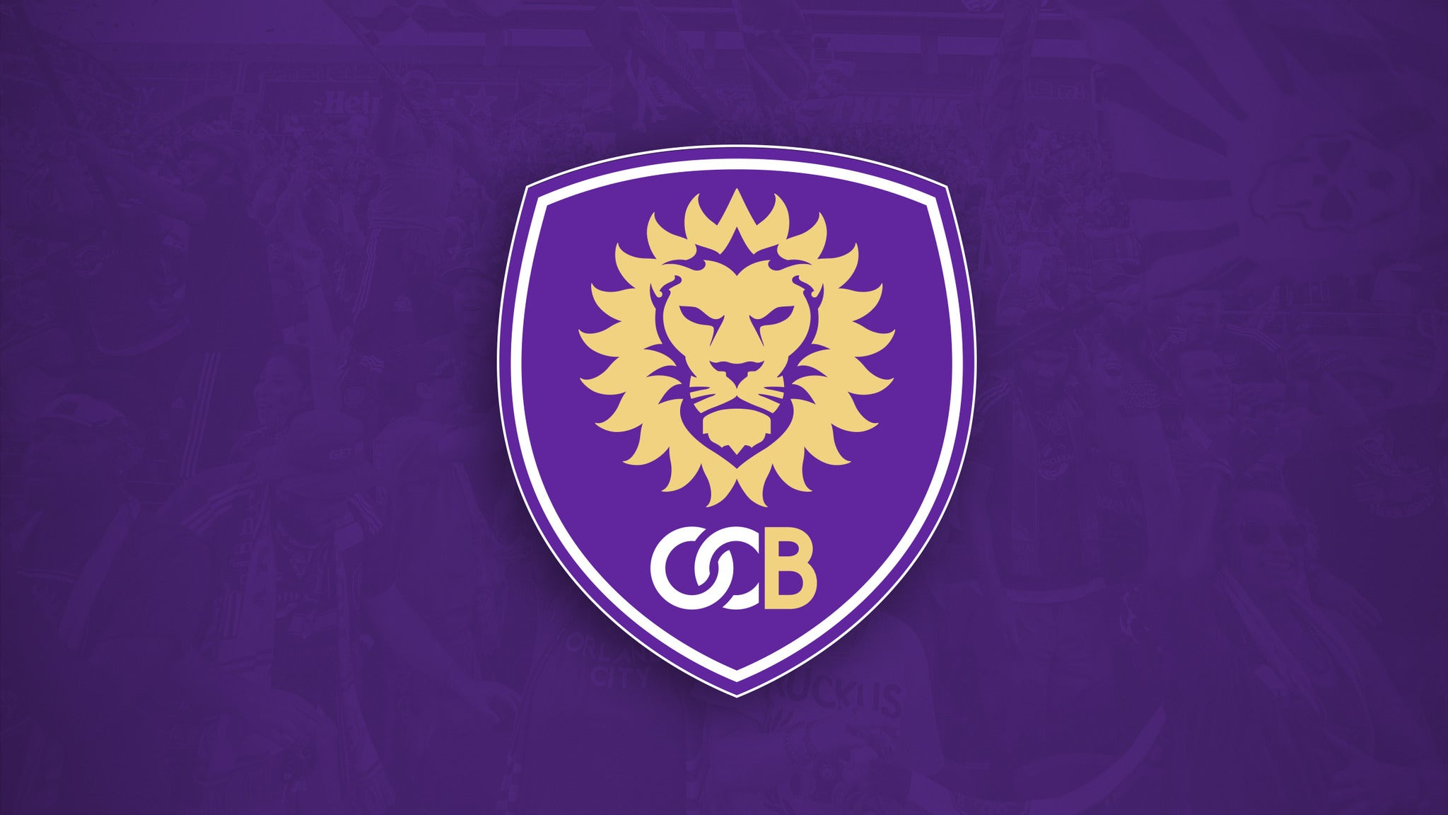 Orlando City B vs. Louisville City FC