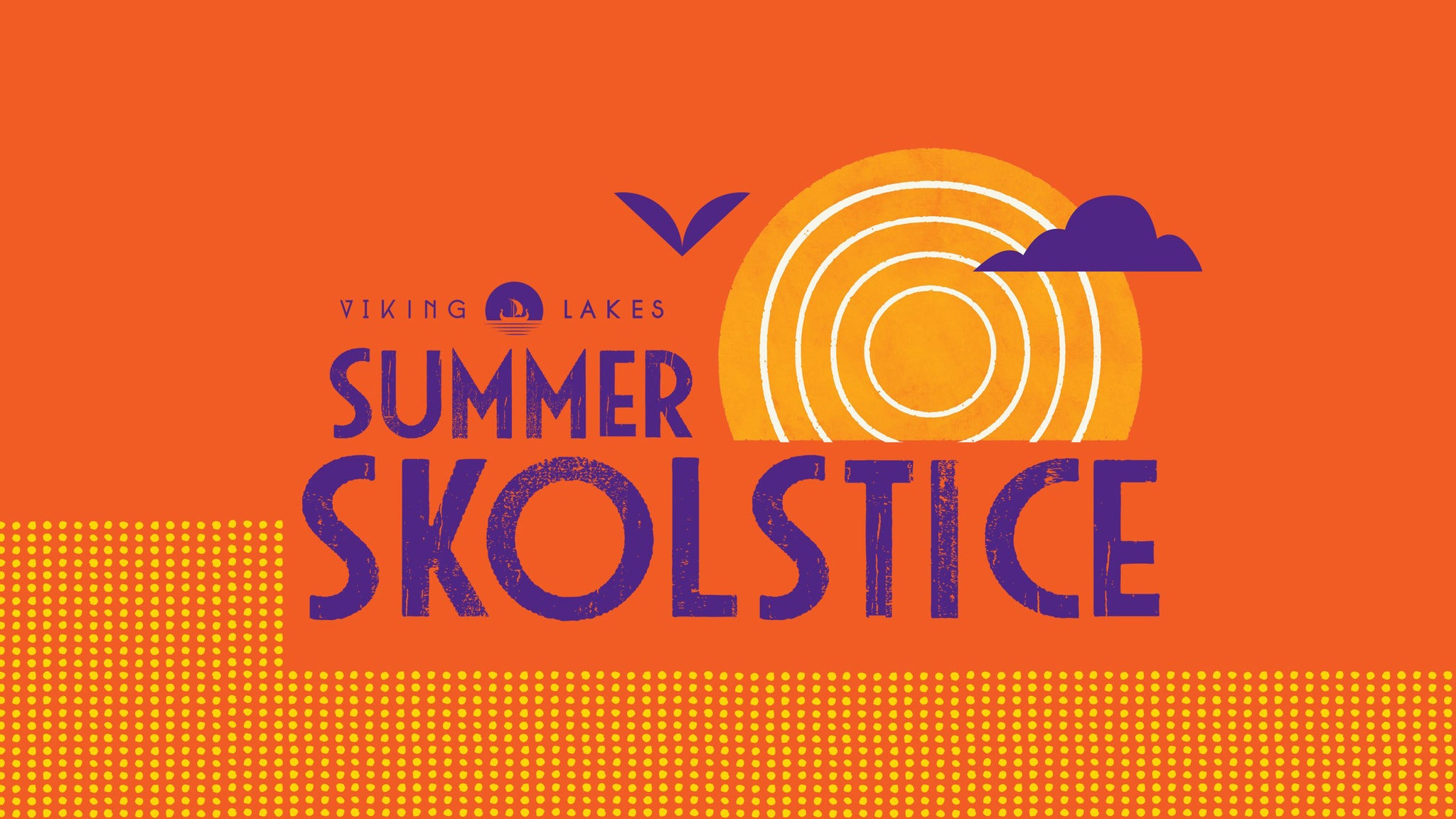 Summer Skolstice Concert Series: Elle King and Joss Stone
