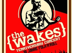 Hotels near The Wakes Events