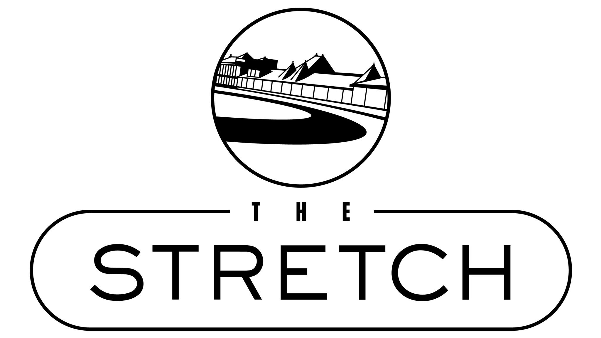 The Stretch Seating