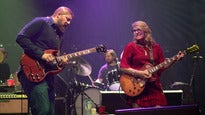 Tedeschi Trucks - Fireside Live 2021 pre-sale password for early tickets in a city near