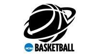 NCAA Mens Basketball Tournament