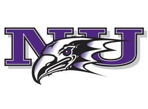 Niagara University Purple Eagles Men's Hockey vs. Air Force Falcons Mens Hockey