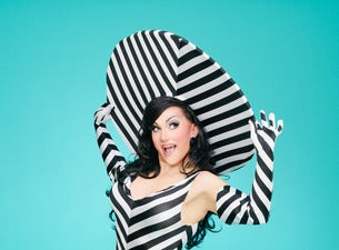 BenDeLaCreme: Ready to Be Committed